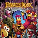 Jim Henson s Fraggle Rock Omnibus