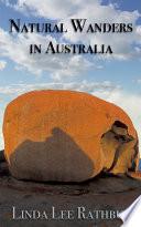Natural Wanders in Australia
