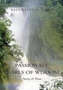 Passionate Pearls of Wisdom [Pdf/ePub] eBook