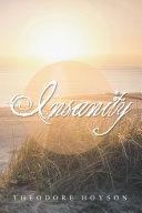 Insanity [Pdf/ePub] eBook