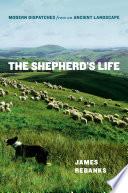 The Shepherd s Life Book PDF