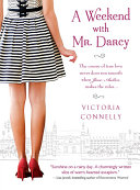 Pdf A Weekend with Mr. Darcy