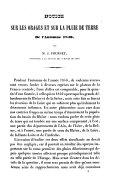 Notice sur les orages et sur la pluie de terre, de l'automne 1846