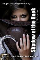 Shadow of the Hook [Pdf/ePub] eBook