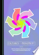Cultures in Movement