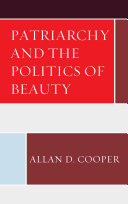 Patriarchy and the Politics of Beauty