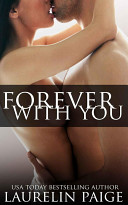Forever With You Fixed  Book PDF