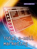 Total E Mail Marketing