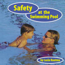 Safety at the Swimming Pool