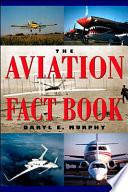 The Aviation Fact Book.epub