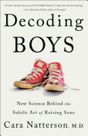 Decoding Boys Pdf/ePub eBook