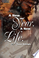 A New Year  a New Life  Book PDF