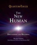 Quantum-touch 2.0