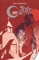 Outcast by Kirkman   Azaceta  7 Book