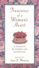 Treasures of a Woman s Heart
