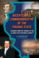 A Bicentennial Commemorative Of The Prairie State