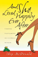 And She Lived Happily Ever After Pdf/ePub eBook