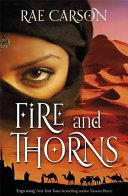 Pdf Fire and Thorns
