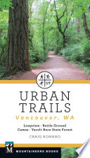 Urban Trails  Vancouver  Washington