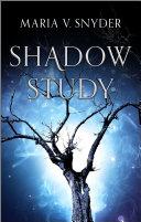 Pdf Shadow Study