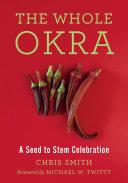 The Whole Okra Pdf/ePub eBook