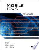 Mobile IPv6