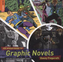 The Rough Guide to Graphic Novels