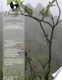 Undercurrent Journal  Vol  10  Issue 3  Summer 2014   B W