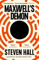 Pdf Maxwell's Demon