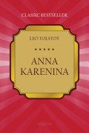 Anna Karenina [Pdf/ePub] eBook