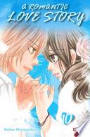 Love Story Pdf/ePub eBook