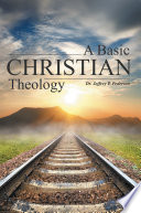 A Basic Christian Theology Book