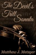 The Devil s Trill Sonata