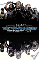 [Dogfood]The Walking Dead: Compendium 2