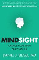 Mindsight