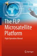 The FLP Microsatellite Platform