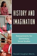 History and Imagination