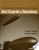 Free The Golden Age of the Great Passenger Airships Book