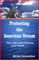 Mafia s Best Protecting the American Dream