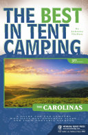 The Best in Tent Camping  The Carolinas