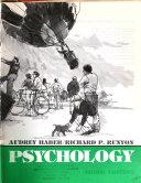 Fundamentals Of Psychology Book PDF