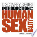Discovery Series Human Sexuality