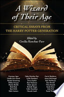 A Wizard of Their Age Book