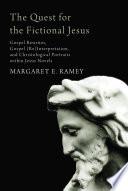 Lamb The Gospel According To Biff Christ's Childhood Pal Pdf [Pdf/ePub] eBook