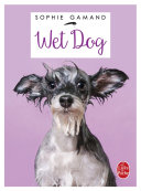 Wet Dog [Pdf/ePub] eBook