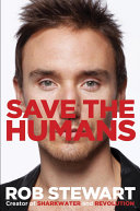Pdf Save the Humans Telecharger