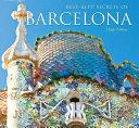 Best Kept Secrets of Barcelona