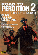 Road to Perdition: On the Road (New Edition) Book