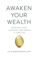 Awaken Your Wealth
