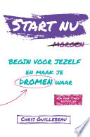 Start Nu
